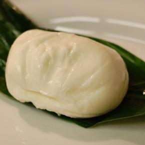 Сыр Буррата (BURRATA)
