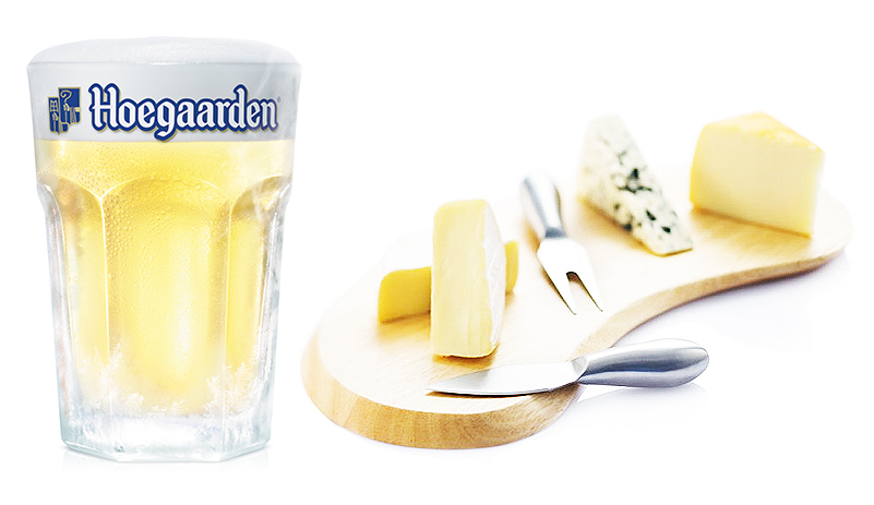 hoegaarden_cheese